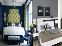 chambre comtemporaine idee deco chambre contemporaine idace dacco chambre pour tapis à