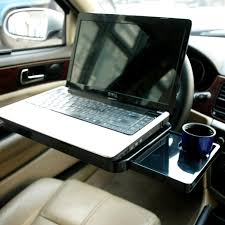Computer Desk For Car Car Computer Desk Car Folding Laptop Holder Car Notebook Stand