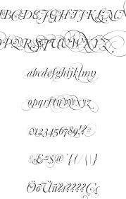 mutlu ornamental font free cufon and css web fonts font