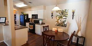 20 best apartments in round rock tx with pictures