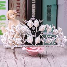quinceanera ornaments promotion shop for promotional quinceanera