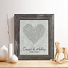 4th anniversary gift ideas 4th wedding anniversary gifts april 2018 finder