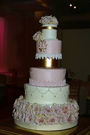 wedding cake gallery wedding cake gallery take the cake