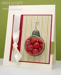 sweet treat cups wholesale the 159 best images about cards tech treat cups on