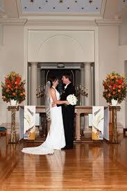 Wedding Chapels In Houston Chapel Weddings Duchesne Academy Of The Sacred Heart
