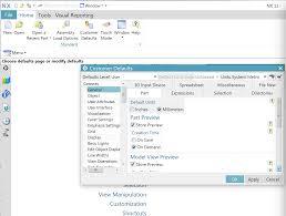 nx9 and qhd displays page 2 siemens plm community 264367