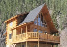 16x20 log cabin meadowlark log homes marvelous meadowlark log homes 16x20 log cabin home design