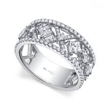 cheap his and hers wedding rings wedding rings his and hers wedding rings cheap wedding rings