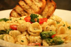 kitchen mischief u0027s take on ina garten u0027s cracked pepper pasta al com