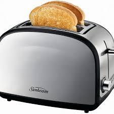 Sports Toasters Toaster Topia Youtube