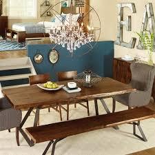 free shipping department u2013 artesanos design collection
