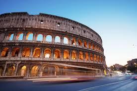Check24 Haus Kaufen Städtereise Rom Angebote Günstig Buchen Dertour