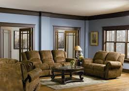 Microfiber Living Room Set Santa Clara Furniture Store San Jose Furniture Store Sunnyvale