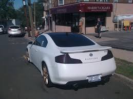 nissan altima coupe or infiniti g35 ip coupe with some mods leave comments g35driver infiniti