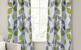 curtains beautiful curtains drapes stunning hunter green