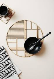 Asian Design 114 Best Asia Chic Images On Pinterest Asia Shanghai Tang And