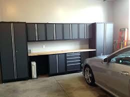 new age garage cabinets new age garage cabinets car guy garage garage cabinets new age