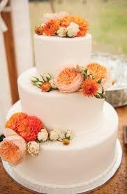 283 best cake cake cake images on pinterest cake wedding