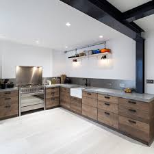 alluring industrial kitchen faucets gallery ideas kitchen