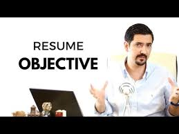 The Best Resume Objective by Resume Objective Learn How To Write The Best Resume Objective