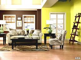 Home Living Decor Interesting Cheap Decorating Ideas For Living Room Walls Best 25