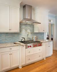 447 best dp painted showplace cabinetry showplace cabinets