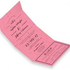 Send And Seal Wedding Invitations Wedding Invitations Sent Out Paperinvite