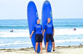 san diego surf thanksgiving equipment rentals san diego surf