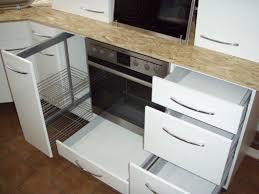 gebrauchte küche kuche faszinierend gunstige kuchen mit aufbau gunstig gebraucht