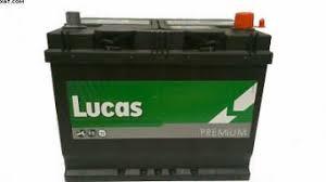 2002 hyundai accent battery hyundai car batteries archives batteries on the web