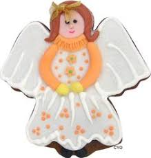 angel cookie cutter simple created by ads bulk editor 01 17