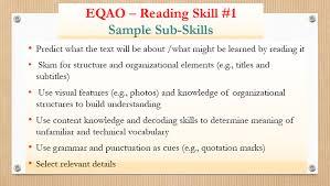 all worksheets eqao grade 3 worksheets free printable