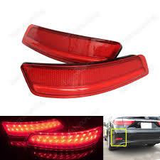 lexus es 330 third brake light high quality lexus rear light buy cheap lexus rear light lots from