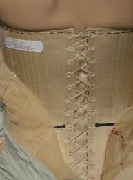 138 best corset images on pinterest couture modeling and