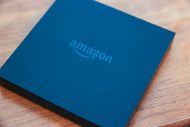 amazon fire go on sale black friday amazon black friday deals go live this week