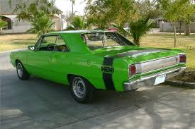 lime green dodge dart 1967 dodge dart images search