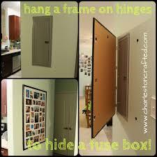 best 25 electric box ideas on pinterest electrical breaker box