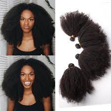 mongolian hair virgin hair afro kinky human hair weave mongolian afro kinky curly hair 7a kinky curly virgin hair extension