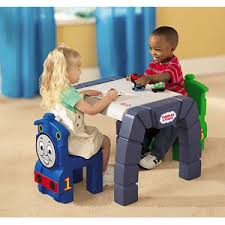 thomas the train activity table and chairs little tykes table and chairs w w top 2018