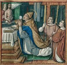 si鑒e apostolique si鑒e apostolique 55 images le pape françois a pris pour cible