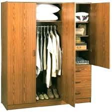 wardrobe storage cabinet white wardrobes wardrobe storage cabinet white wardrobe storage cabinet