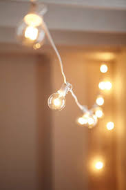 white string lights white cord globe string lights globe string lights globe and lights