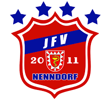 Vfl Bad Nenndorf D1 Empfängt Jfv 2011 Nenndorf C1 Jugend