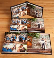 10x10 photo album handcrafted wedding albums and prints