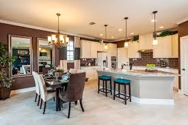66 best kb homes images on pinterest kb homes floor plans and