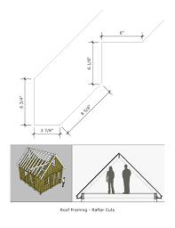 download rafter plans zijiapin
