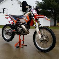 page 1 new used ktm motorcycle for sale