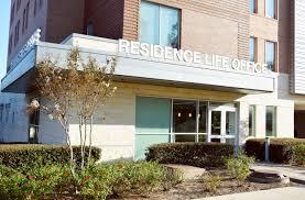 residence life sam houston state university