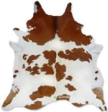 Where To Buy Cowhide Rugs Cowhide Rug Sale Clearance Discount Ecowhides Com