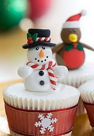 24 best christmas cake decorating ideas images on pinterest xmas